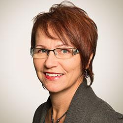 Anne Lyytinen